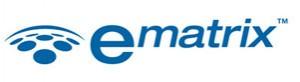 Logo_eMatrix