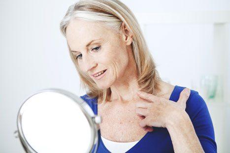 lutter-contre-relachement-peau